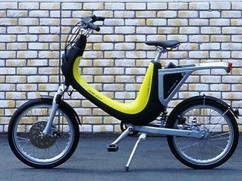 pjf_yellow.jpg